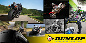 MOTORCYCLE TIRE SALE ALL BRANDS LISTED 40% OFF! ALL THE TIME! Oakville / Halton Region Toronto (GTA) image 6