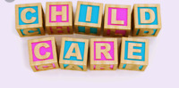 Experienced Child Care Provider Avaliable.