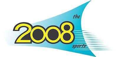 the2008sports_aust