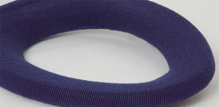 Comfy Covers Germ Resistant Toilet Seat Covers