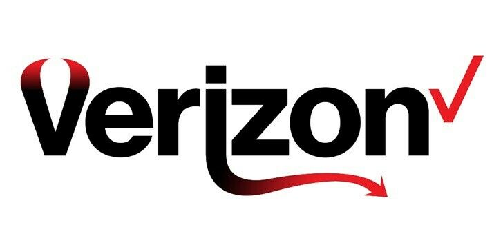 VERIZON PREMIUM FACTORY UNLOCK Service iPhone All Models!!!