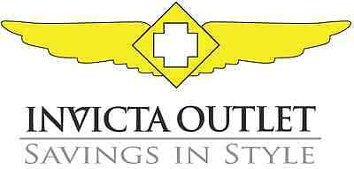invicta_outlet