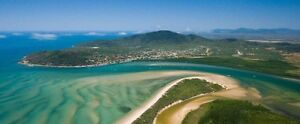 Cooktown Cooktown Cook Area Preview