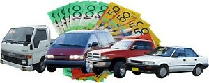 Top cash 4 Cars & free removal West End Brisbane South West Preview