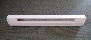 Baseboard Heaters Excellent condition - $110 for all of them
