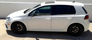 Window Tinting/Vitres teintées - Tint your car today…wintint.ca