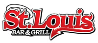 ST LOUIS BAR & GRILL  NOW HIRING!