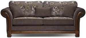 NEW Couch