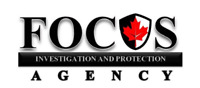 PRIVATE INVESTIGATION SERVICES AND TRAINING