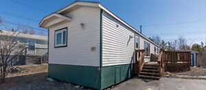 3 Bed/2 Bath fully renovated home for sale Yellowknife Northwest Territories image 15