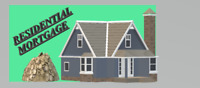 PRIVATE MORTGAGE, 1st ,2nd & 3rd Mortgage, Bad Credit
