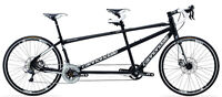 2015 Cannondale Road Tandem 1 ($1100 OFF)