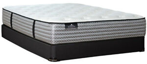 TWIN BED **new** Wanted ( mattress & boxspring )
