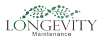 INTERLOCKING, MAINTENANCE, LANDSCAPING AND MORE!!!