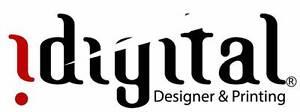 Graphic Designer Perth Gumtree