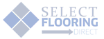 selectflooringdirect2015