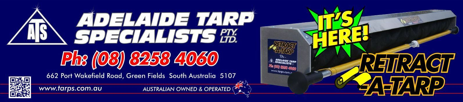 adelaide_tarp_specialists