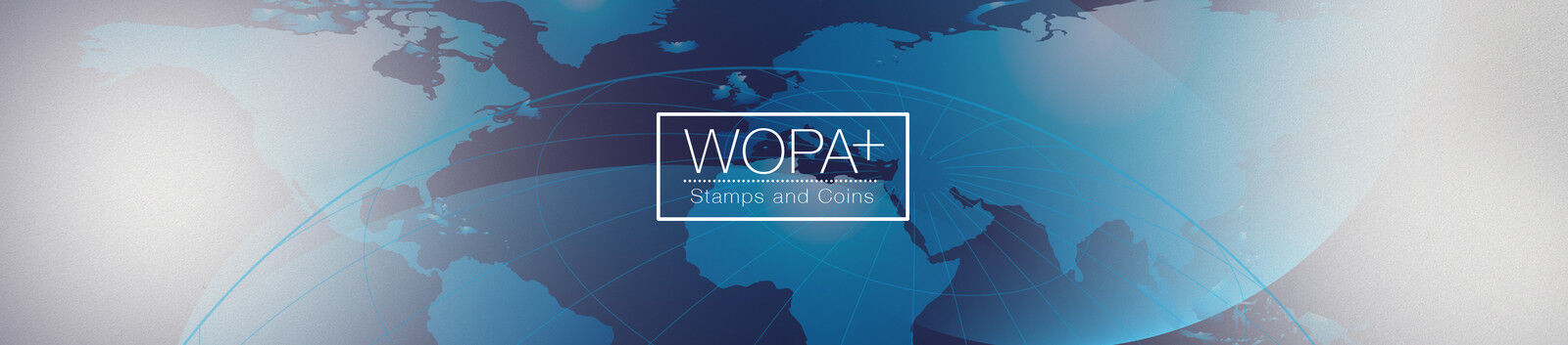 WOPA Stamps Store