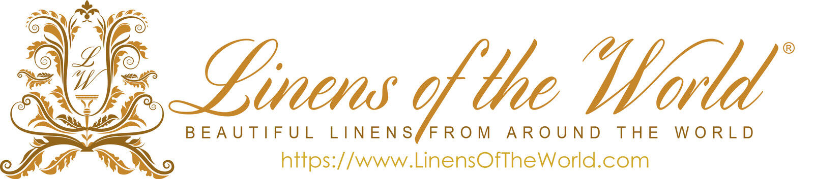 Linens Of The World
