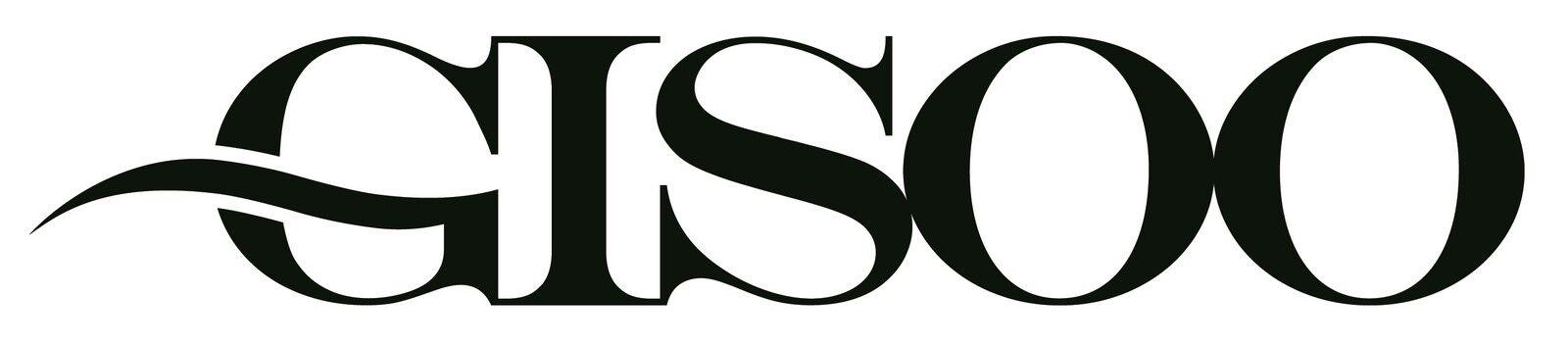 Gisoo Hair Products