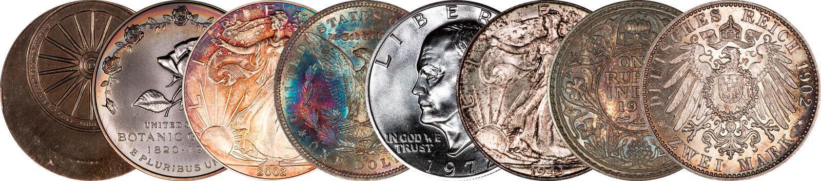 defcat_numismatics