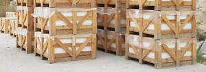 WANTED: TILE CRATES Annerley Brisbane South West Preview