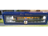 Collection of 10 Class 31 Diesel lomotives by Lima OO GAUGE boxed suit Hornby Bachmann etc