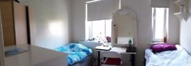 Room share with a male in Bermondsey