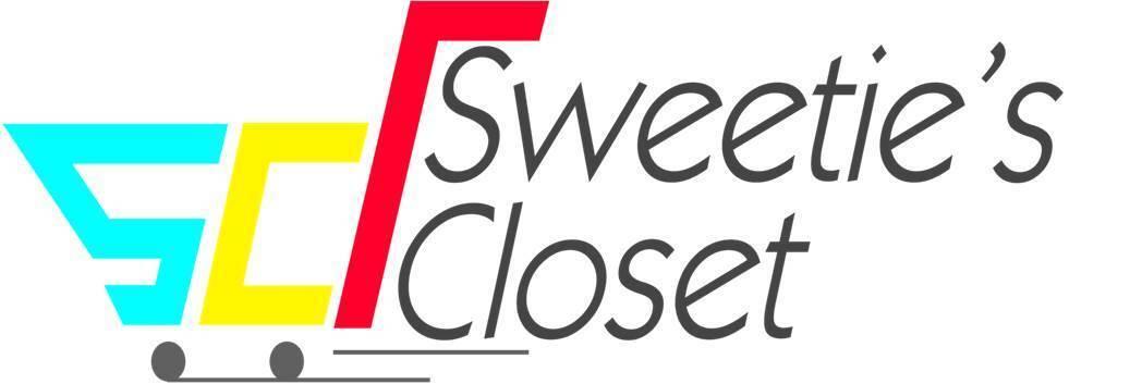 Sweetie's Closet