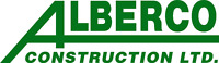 Construction Labourers - Fort Saskatchewan, Edmonton