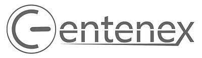 Centenex Battery