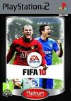 FIFA 10 | PlayStation 2 (PS2) | iDeal