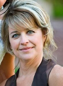 Mature Student looking for part time employment London Ontario image 1