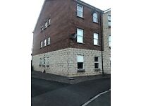 2 bedroom apartment to Let in Dungannon