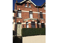 5 Bedroom House to Rent - Suit Students at Magee Campus/NWRC