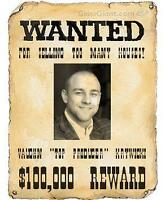 SASKATOON'S MOST WANTED... REALTOR!