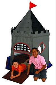 Bazoongi Special Edition Knight Castle Ages 3+ Boys