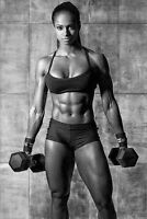 AJAX ROSSLAND AND WESTNEYPRIVATE AFFORDABLE PERSONAL TRAINING