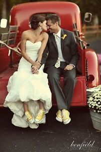 >> WEDDING photo prop for your big day! 1938 Chevy Rat Rod << Peterborough Peterborough Area image 2