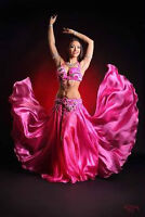 Hire the best live Dance Entertainers in the GTA