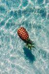 pineapple_mama_vintage