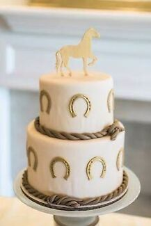 Wanted: SOMEONE MAKE THIS CAKE FOR ME!