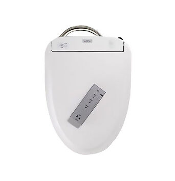 High-tech-toiletten Aus Japan | Ebay Hi Tech Toilette Mit Wasserstrahl
