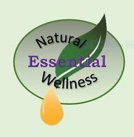 Natural Essential Wellness