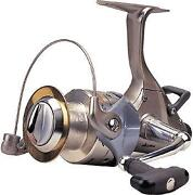 Okuma Saltwater Fishing Reels