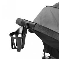 City Select Stroller Cup Holder