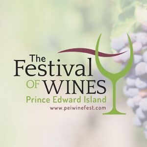 Wanted: 1 Wine Fest Ticket (Saturday)