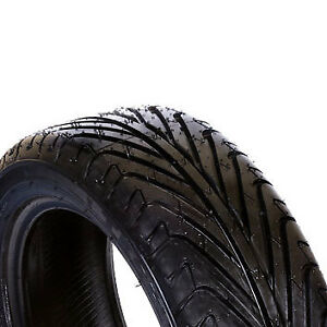 TECHNO ECOLO EXTREME P 205/55/R16 89 T - Canadian Made