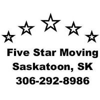 Need help moving? Look no further