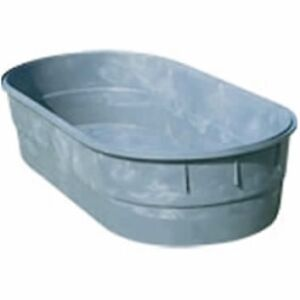 Looking For Water Tub /Barrel/tank
